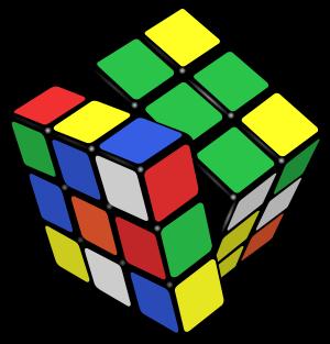 math worksheet : learn discrete mathematics online  educational math activities : Discrete Math Worksheets