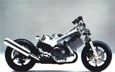 98-vfr800-chassis.jpg