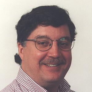 Jude W. Shavlik